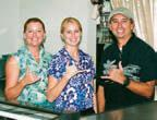 aloha_grill_owners