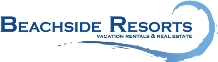 beachside_resorts_logo