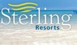 Sterling Resorts Logo