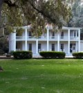 Eden Gardens Home  near Panama City, Florida