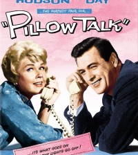 pillowtalk50th