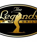 Perdido Legends Logo