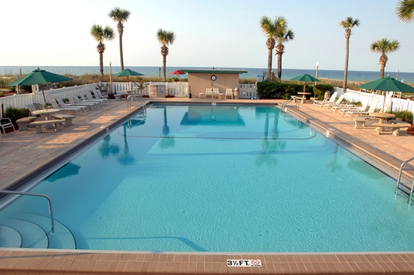 Property Details Winter With Us At Seaspray Iniums Is On The Gulf Between Downtown Fort Walton Beach