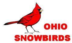 ohio_snowbirds