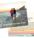snowbirdcard_2014_card_group2