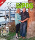 mar-2015-cover