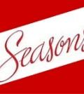 seasons-logo