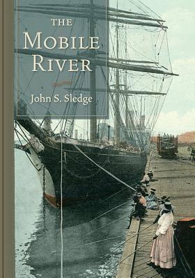 Mobile_River