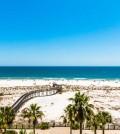 Southern Resorts - Ft. Morgan - BFM602C-View