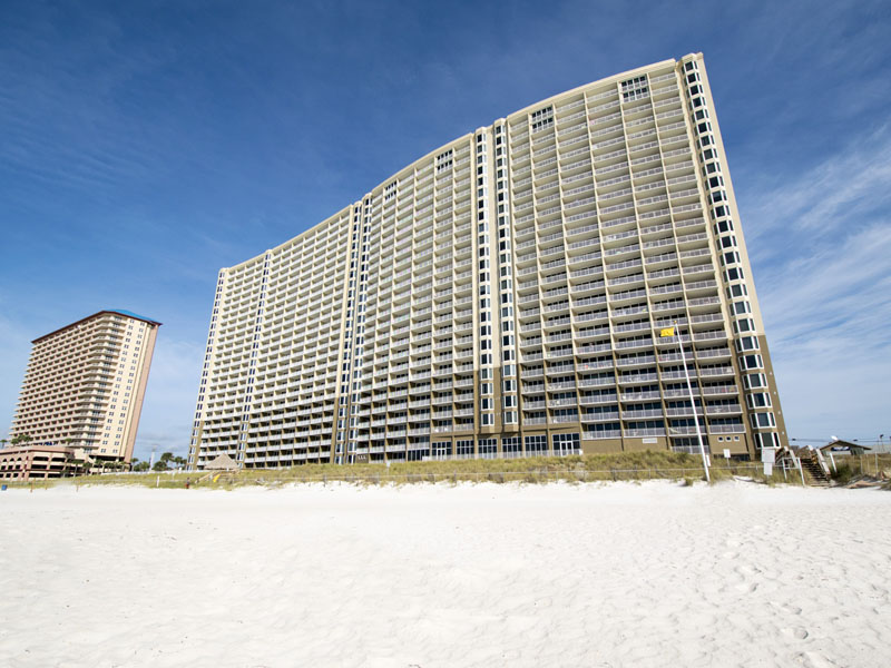 Tampa Winter Rentals Snowbirds Gulf Coast Autos Post