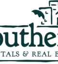 Southern Rentals & Real Estate