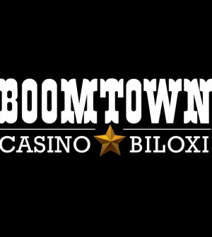 Check Out January Specials And Promotions At Boomtown Casino