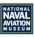 Naval avistion M logo