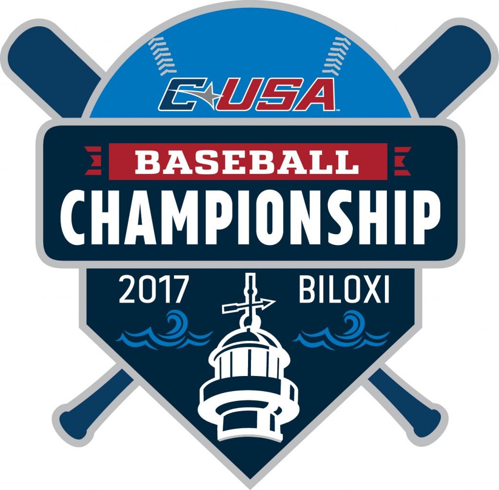 Conference USA Baseball