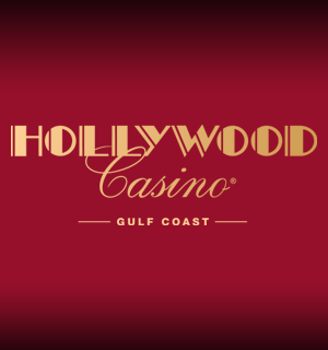 Hollywood Casino Gift Shop And Bakery