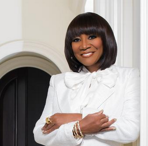 Pattie LaBelle comes to the Beau Rivage Theatre on Oct. 27.