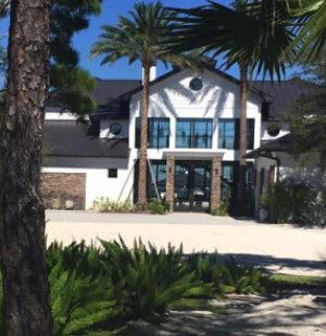 a1a90fe2 Gulf Shores Woman's Club 42nd Annual Tour of Homes - Snowbirds Gulf ...